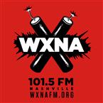 WXNA Nashville