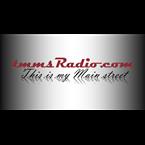 This is My Main Street Radio