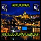 Radiodouroazul