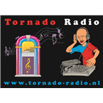 Tornado-Radio-logo
