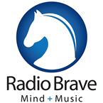 Radio Brave