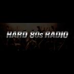 Stream Classic Rock Radio | Free Internet Radio | TuneIn