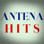 Rádio Antena Hits