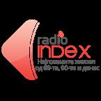 Radio Index