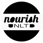 Nourish UNLTD
