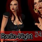 radio-night24