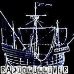 RadioGulliver