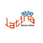 latina1050