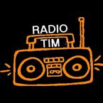 Radio TIM Makedonija