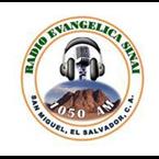 Radio Sinai El Salvador