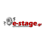 e-Stage Radio