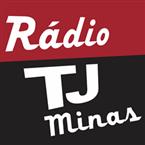 Rádio TJ Minas
