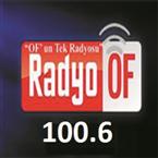 Radyo OF