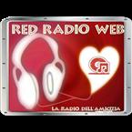 Red radio web