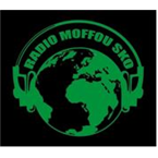 radio mouffou sikasso