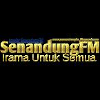 SenandungFM V2 Radio