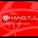 Radio Navohang-TJ