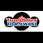 True Oldies 104.9