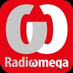 RadioOmega.cl
