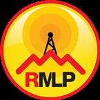 Radio Municipal La Paz