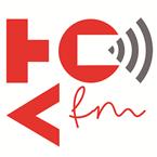 Radio TCK FM