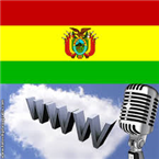 radio andina bolivia
