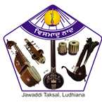 Radio Jawaddi Taksal