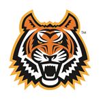 Idaho State Bengals Sports Network