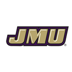 James Madison Dukes Sports Network