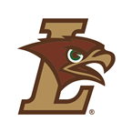 Lehigh Mountain Hawks Sports Network