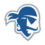 Seton Hall Pirates Sports Network
