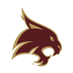 Texas State Bobcats Sports Network
