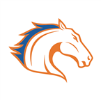 UT Arlington Mavericks Sports Network