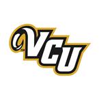 VCU Rams Sports Network