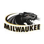 UW Milwaukee Panthers Sports Network