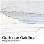 Rèidio Guth nan Gàidheal
