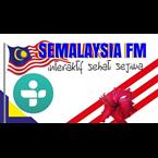 Semalaysia.FM