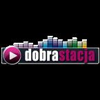Radio DobraStacja Disco Polo