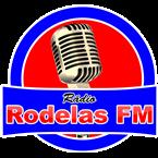 Rádio Rodelas FM