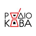 Radio KAVA