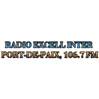 Radio Excell Inter