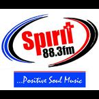 Spirit 88.3 FM