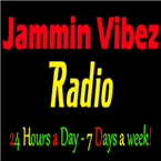 Stream Vybz Kartel   Free Internet Radio   TuneIn