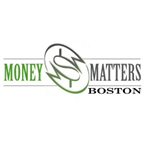 Money Matters Boston