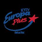 Europa Plus Kyiv 107,0
