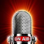 Radio Pitit Kay Live