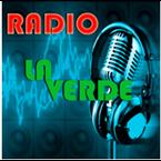 Radio La Verde