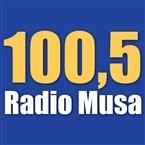 Radio MUSA