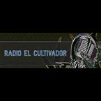 Radio El Cultivador