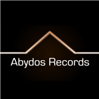 Abydos Records Radio